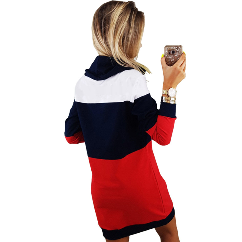 Hoody-Dress-Women-Hoodies-Long-Hooded-Sweatshirt-Streetwear-Pullover-Fashion-Female-Hoodie-Long-Sleeve-Warm-Sweatshirts(2)