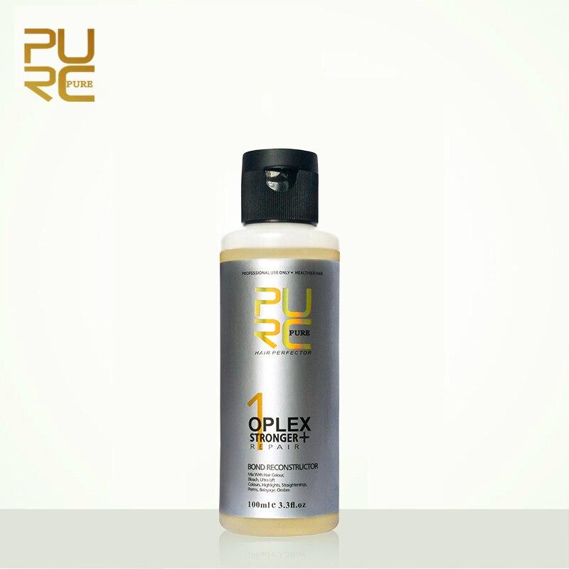 OPLEX1