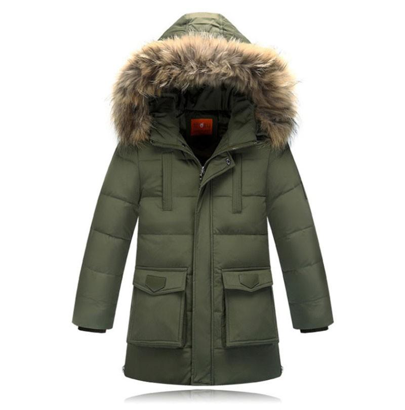 winter coat06