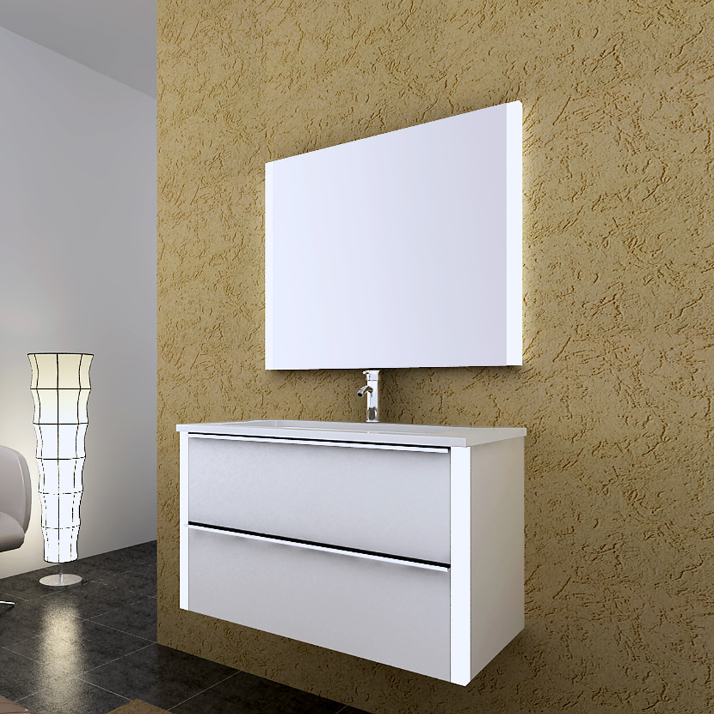 Popular Bathroom Vanity Combo Set Buy Cheap Bathroom Vanity Combo Set Lots From China Bathroom