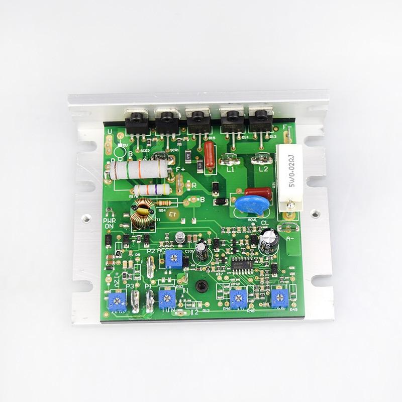 lathe control board control board for mini lathe