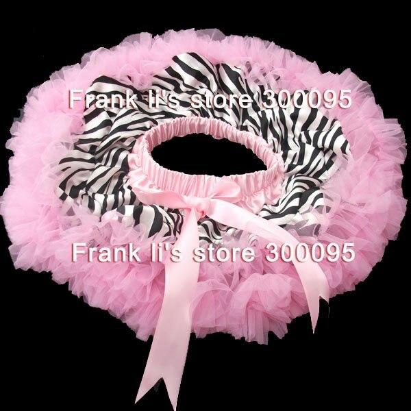 ce79b3261a wholelsale girls print petticoat,baby animal print skirt,baby tutu skirt,  girl petticoat skirt