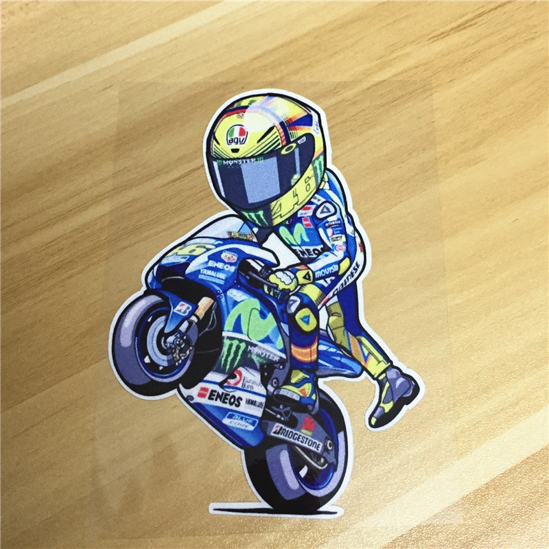 Online Get Cheap Helmet Reflective Decals Aliexpresscom - Vinyl stickers for motorcycle helmets