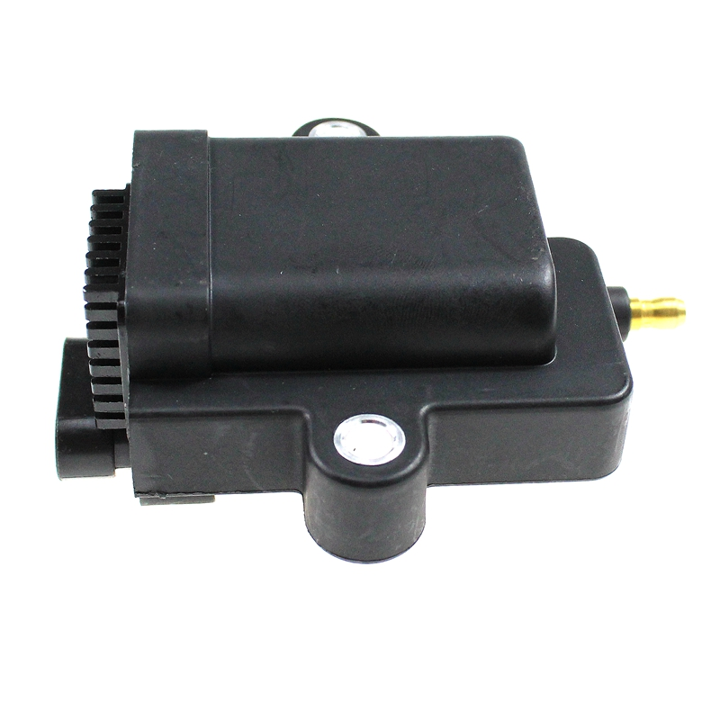300-8M0077471 new by Mercury ignition coil