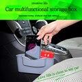 Car Styling Carring Bag For Suzuki Swift Grand Vitara Sx4 Jimny Jeep Wrangler Renegade Grand Volvo XC60 XC90 V60 V40 Accessories