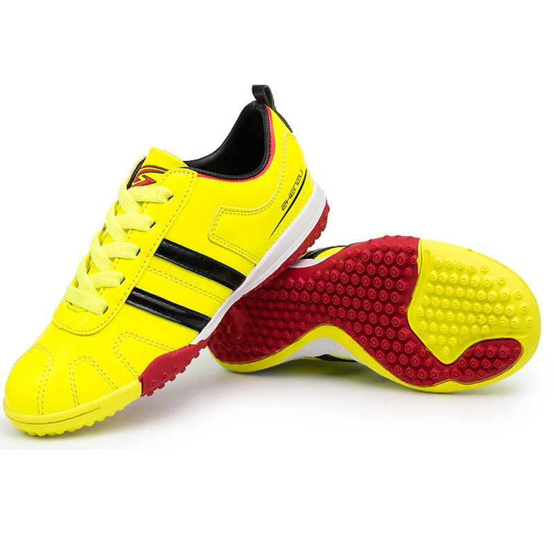 Nike Street Football Shoes