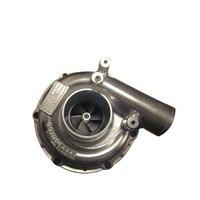 Turbocompressor xinyuchen para boa qualidade 4hk1 turbocompressor elétrico 898030 2170 897362 8390 para SH240 5 SH210 5 cx240b cx210b jcb|Turbocompressor| |  -
