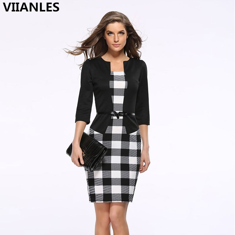 d7320c8a5e25d Worldwide delivery party dress xxxl in NaBaRa Online