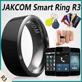Jakcom Smart Ring R3 Hot Sale In Radio As Tecsun Fm Radio Radio Ssb Dab Radyo