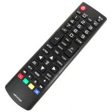 Mando a distancia para televisor LG LED LCD AKB74475480 General AKB73715603 AKB73715679 AKB73715622
