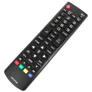Image 1 - Mando a distancia para televisor LG LED LCD AKB74475480 General AKB73715603 AKB73715679 AKB73715622