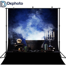 Online Get Cheap Candle Books -Aliexpress com   Alibaba Group