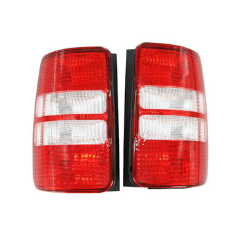 New Car Tail Light For VW Caddy 2011 2012 2013 2014 2015 Car-styling Rear Light Tail Lamp