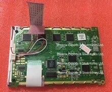 """Oryginalny ampire AG320240A4 24 szpilki podświetlenie LED 5.7 """"panel wyświetlacza lcd"""