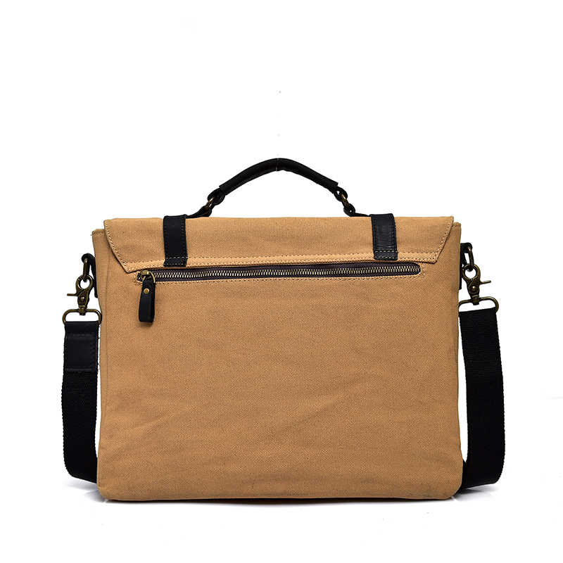 Dos homens Saco de Viagem Da Lona Bolsa de Ombro Único Lazer Oxford Pano Multi-função Carteiro saco de Grande Capacidade bolsa de Viagem À Mão casuais