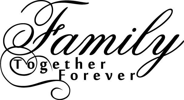Family Is Forever Quotes Simple Family Is Forever Quotes Unique 51 Best Family Forever Images On