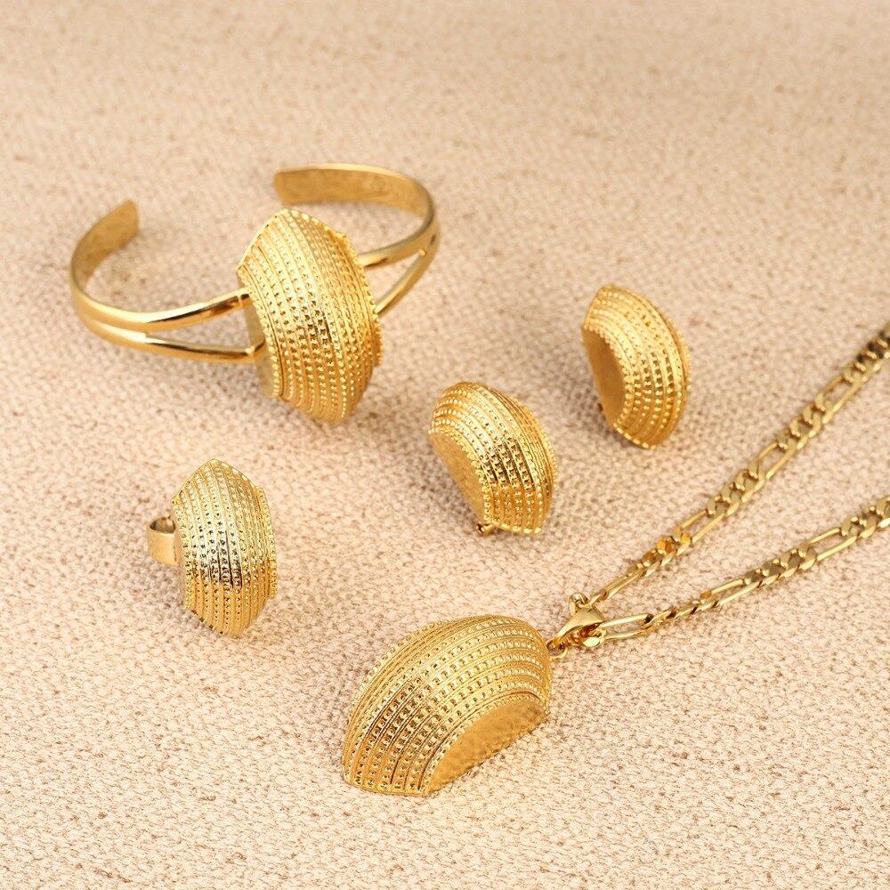 Նոր եթովպիական աֆրիկյան խաչի զարդերի - Նորաձև զարդեր - Լուսանկար 5