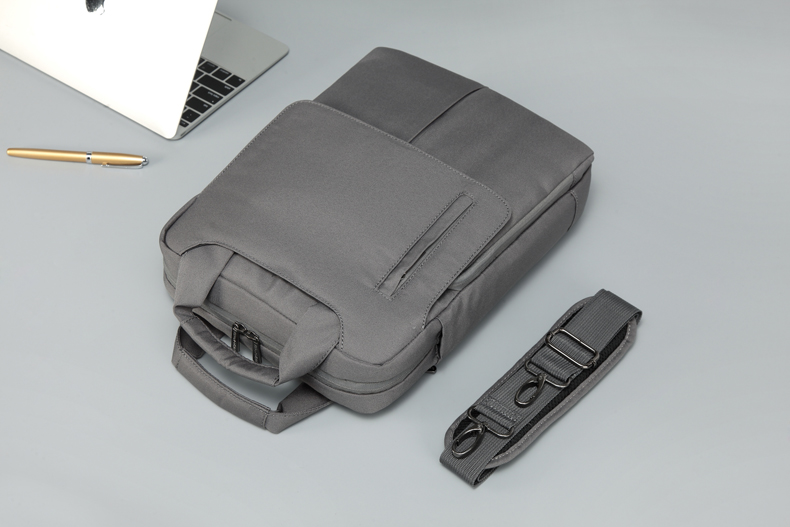 gray 6