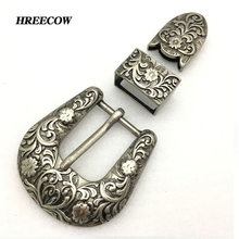 5 pieces a lot body Only belt buckle , Ancients Carve patterns or designs buckle for women 2.5cm width belt is a suitable