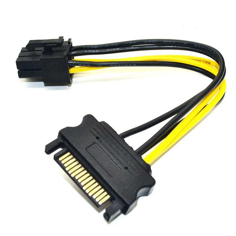 60 սմ USB3.0 PCI-E Express 1x 16x Extender Riser Card Adapter with - Համակարգչային մալուխներ և միակցիչներ - Լուսանկար 3