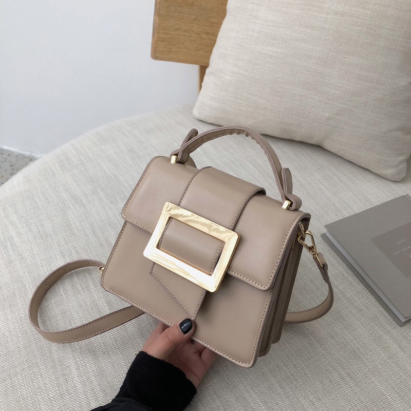 Famous Brand Bags For Women Luxury Handbags Women Bags Designer White Black Beige Khaki Female Leather Crossbody Shoulder BagsFamous Brand Bags For Women Luxury Handbags Women Bags Designer White Black Beige Khaki Female Leather Crossbody Shoulder Bags
