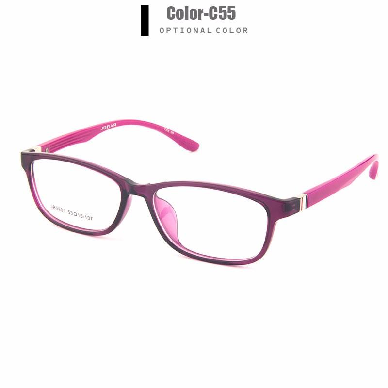 C55-(2)