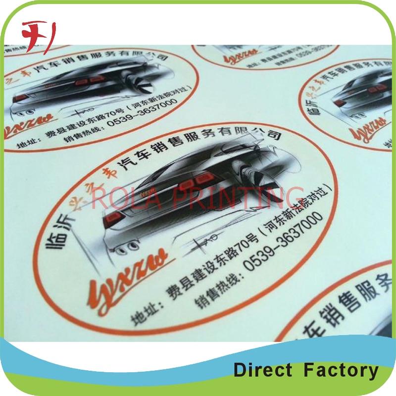 Custom printing electronic waterproof adhesive battery label sticker, black pvc battery sticker, printed adhesive battery label