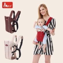 baby carrier stool walkers backpack hold belt kids infant comfort hipseat waist seat prevent o type legs sling baby Kangaroo Baby Carrier Waist Stool Walkers Baby Sling Hold Waist Belt Backpack Hipseat Belt Kids Infant Hip Seat Toddler Children