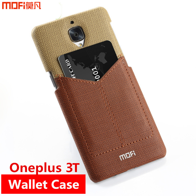 low priced a54b0 1da72 Buy oneplus 3t wallet and get free shipping on AliExpress.com