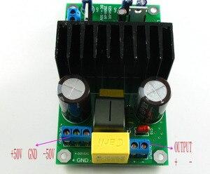 Image 2 - L15DSMD IRS2092S High power 250W Class D Audio Digital Power Mono Amplifier Board