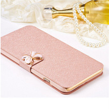 Genuine Leather Case for Letv Leeco Cool 1 Dual Leeco Coolpad Cool1 5 5 Inch Flip