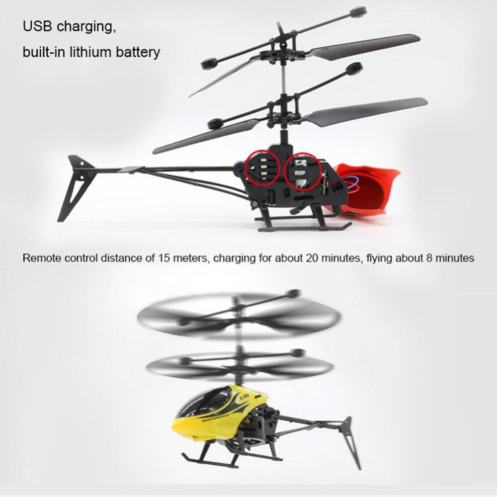 helikopter Aiboduo cena zabawki
