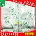 ¡ Caliente! 100g reishi Polvo De Esporas de Ganoderma Lucidum Lingzhi Salvaje medicina China a base de hierbas Anti-cáncer y anti-envejecimiento Del Envío gratis