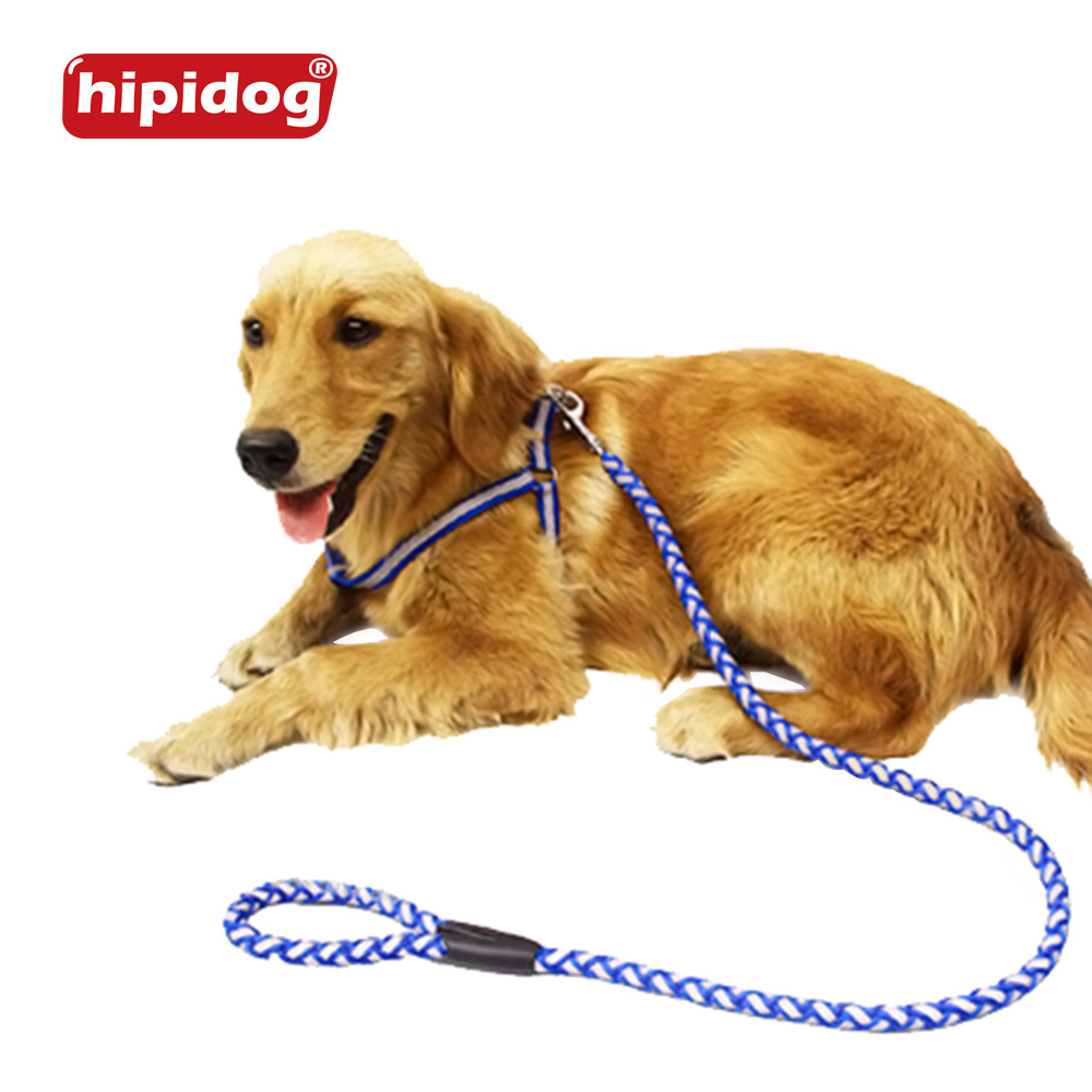 Step In Harness For Large Dogs