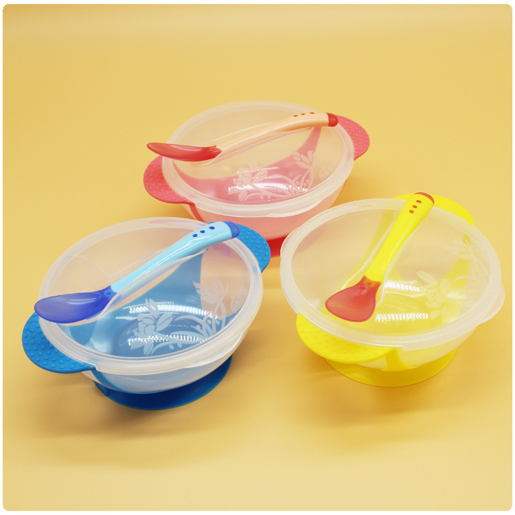 1 PIC children s tableware meadow Tableware for children font b food b font container baby