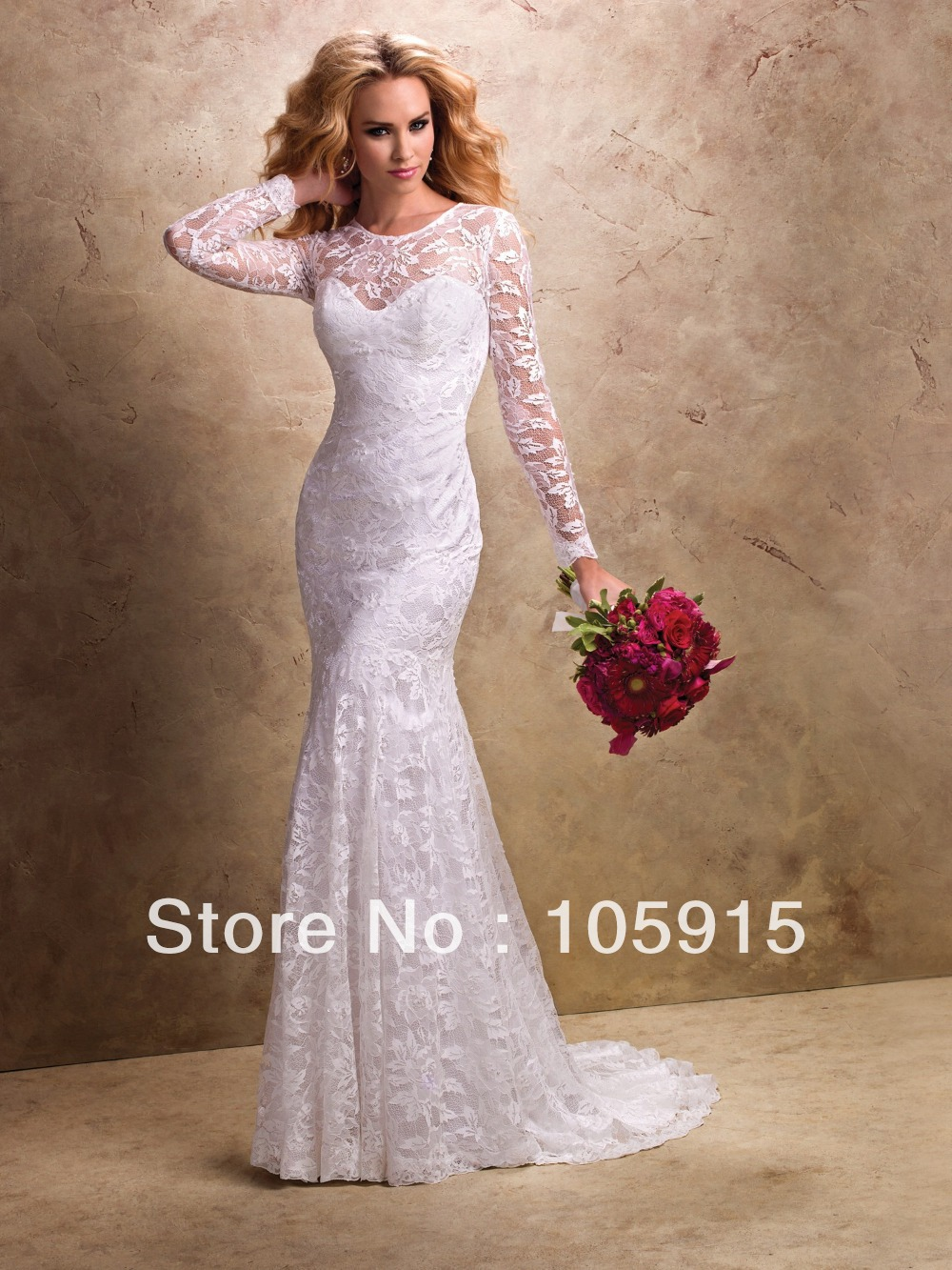 casual beach style wedding dresses simple beach wedding dresses Beach Wedding Dresses Uk Dress Ideas With Diana
