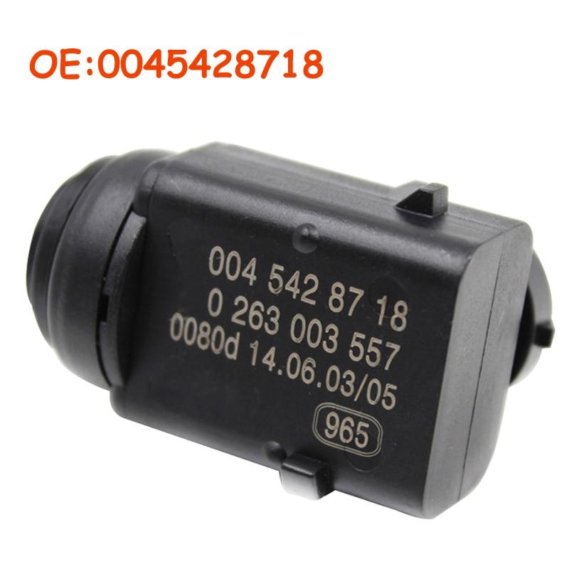 Fuel Filter Rear,Left Wix WF10233