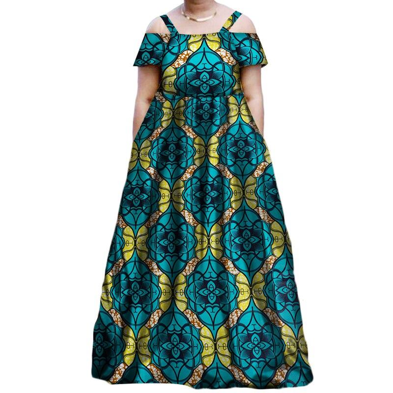 Reiche F Afrikanische Afrikanische Bazin Afrikanische Kleider Kleider F Bazin Bazin Reiche 3cl1JTFK