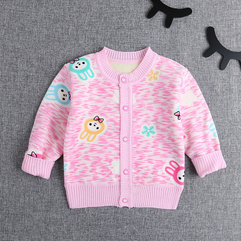 Winter-Thick-Warm-Children-Sweaters-Clothing-Cartoon-Print-Cotton-Lining-Toddler-Boys-Grils-Cardigan-Long-Sleeve-Infant-Coat-New-4