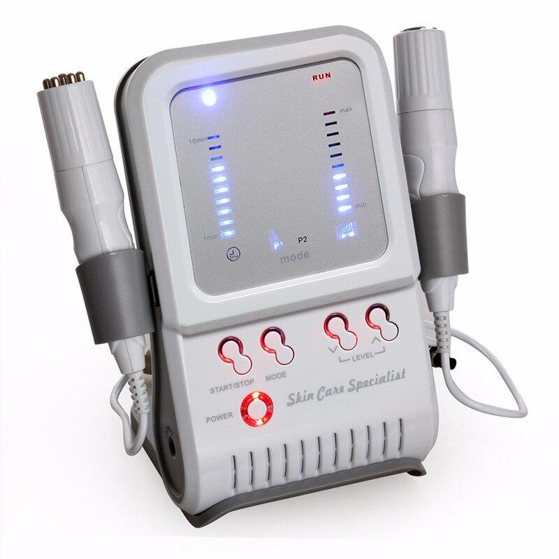 Visage masseur bipolaire radiofréquence disparaître la graisse enlever rides sourcil masseur livraison gratuite