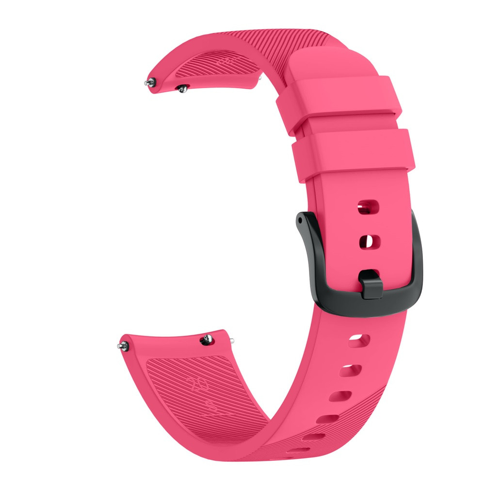 Watch strap For Samsung Gear Sport New Sport Soft Silicone Replacement Wristband Wrist Strap For Samsung Gear Sport dignity J3