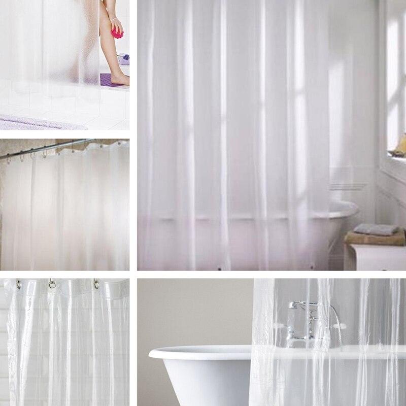 Mildew Resistant Paint For Bathroom. Paint For Bathroom Mildew Resistant   Rukinet com