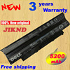 Original Laptop Battery For Dell Inspiron 13R 14R 15R M501 M5010 N3010 N4010 N5010 N5030 N7010 Series J1KND 383CW WT2P4