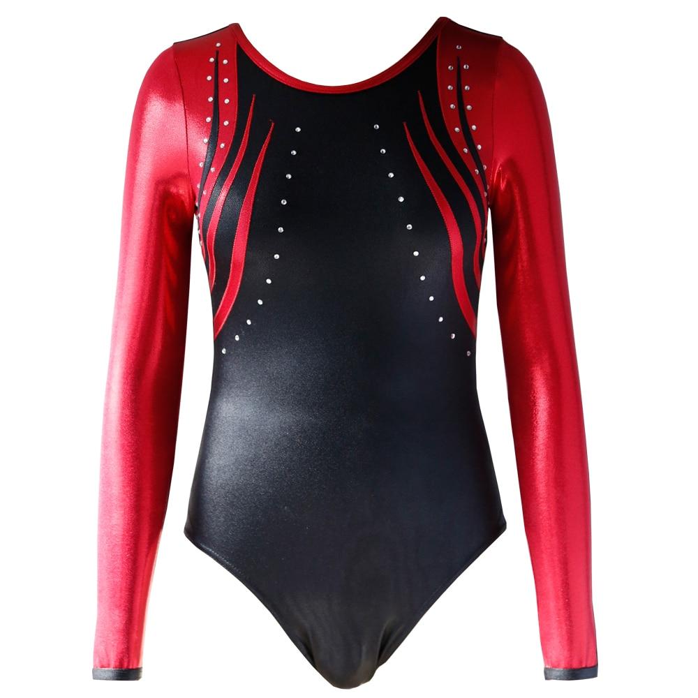 nt17008-mangas-compridas-rhinestone-ginastica-leotards-para-meninas-competicao-de-ginastica-loetards-acrobacias-danca-font-b-ballet-b-font-bodysuit
