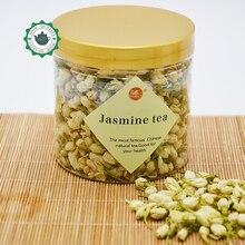 Брутто: жасми цветущие ранней травяной здравоохранение органический похудеть чай, весной чтобы