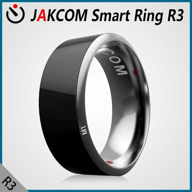 Jakcom Smart Ring R3 Hot Sale In Mobile Phone Holders & Stands As For Nokia 888 Mobile Support Phone Bike For phone Ring
