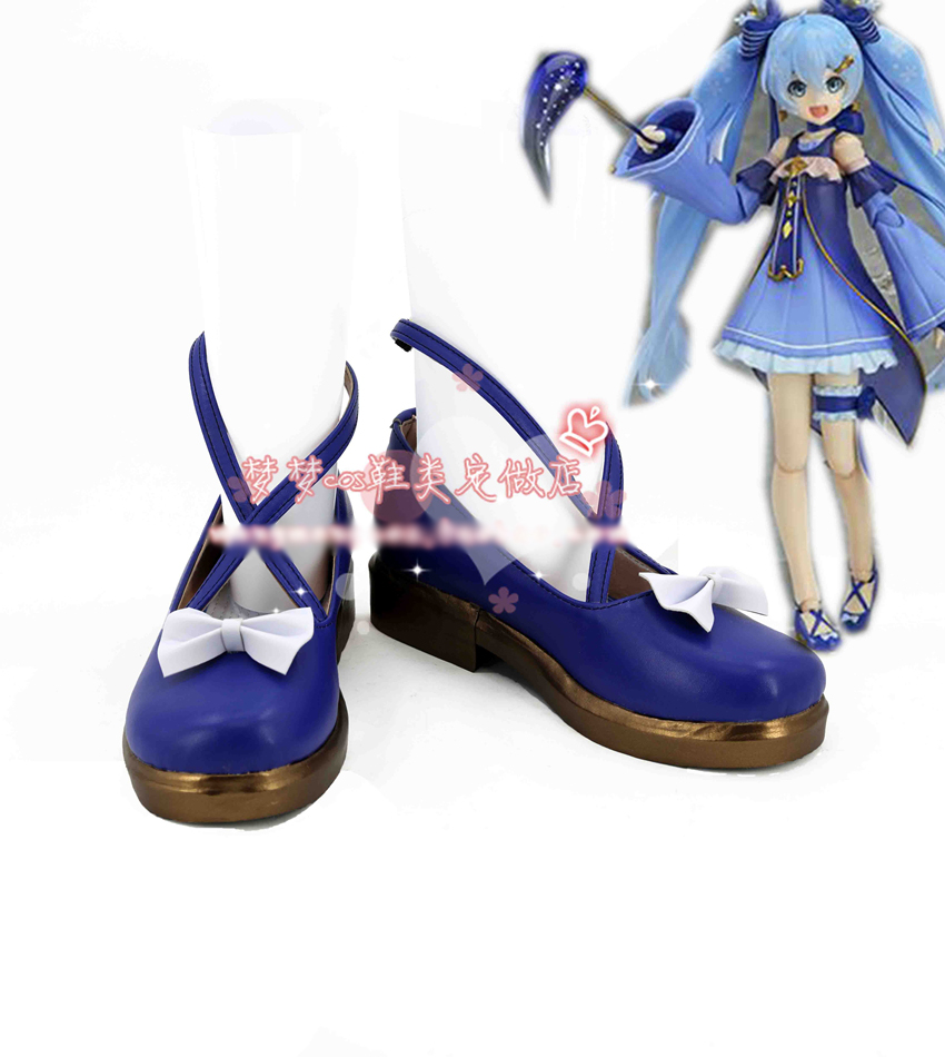 vocaloid-font-b-hatsune-b-font-miku-star-and-snow-miku-2017-x-mh-z-ver-princess-cos-shoes-cosplay-boots-party-shoes
