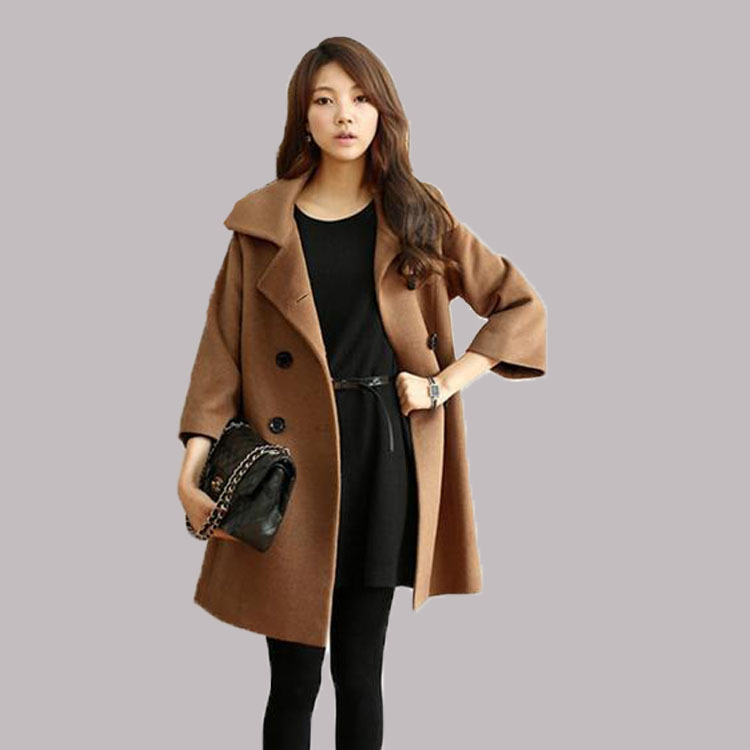 Aliexpress.com : Buy Free Shipping Korean Vintage fashion British