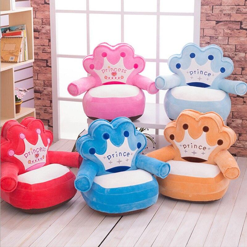 Achetez en gros childs fauteuil en ligne des grossistes for Chaise diademe