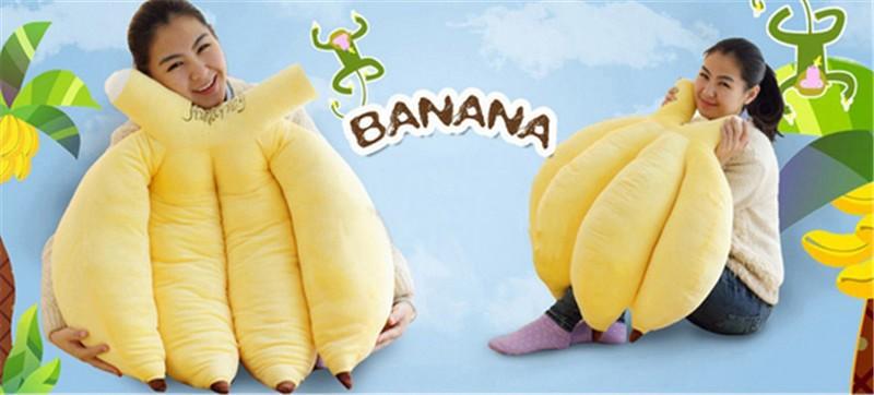 banana8